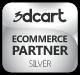 3dCart Partner Image